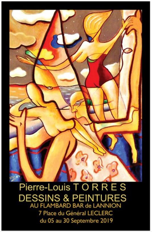 Pierre-Louis Torres#http://cdt22.media.tourinsoft.eu/upload/ED82AEFE-E364-443B-99D8-8148A2AB5288.jpeg