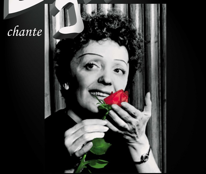 Piaf#http://cdt22.media.tourinsoft.eu/upload/A3-PIAF-LEA.jpg