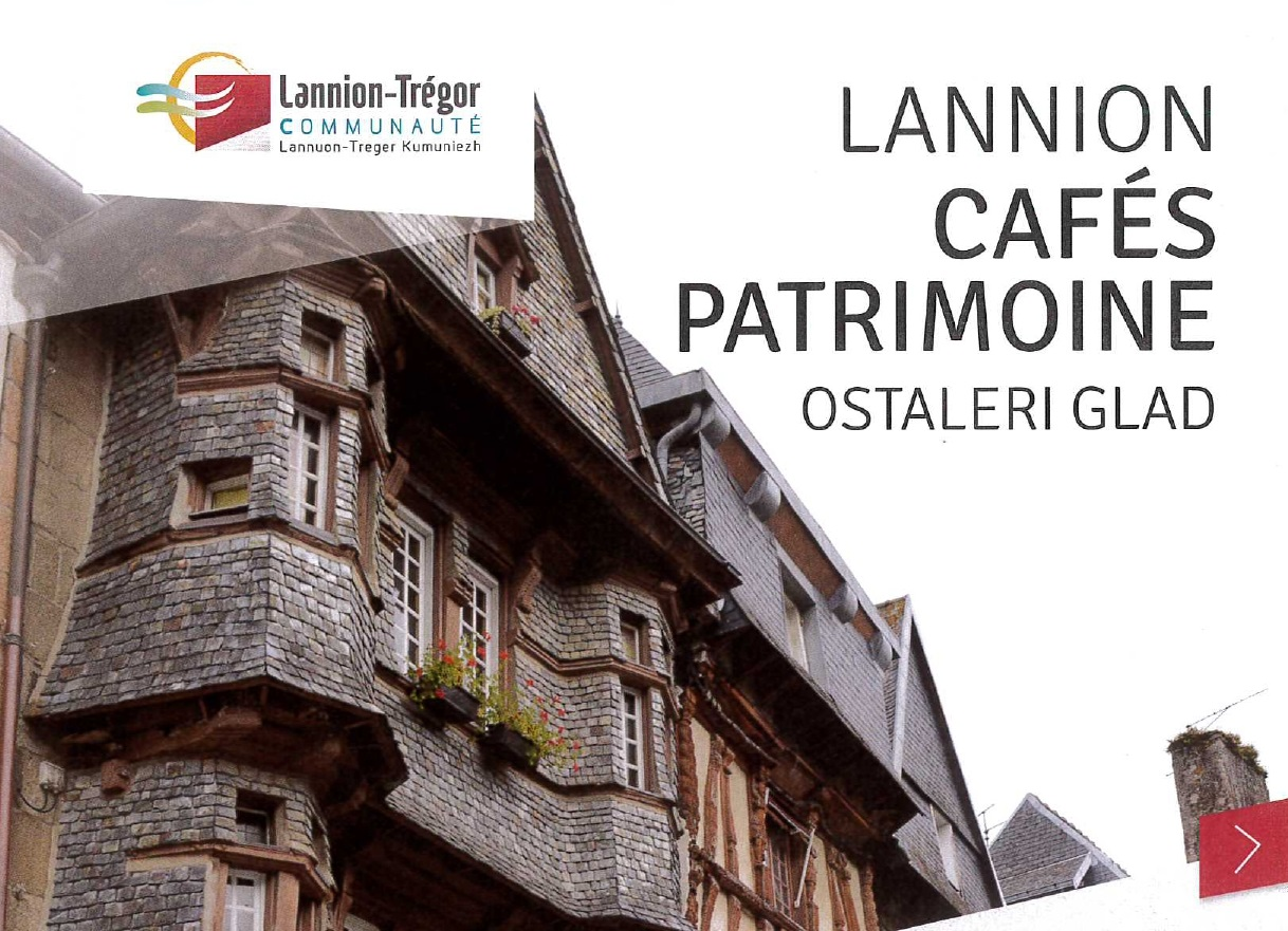 LTC#http://cdt22.media.tourinsoft.eu/upload/Affiche-Cafe-Patrimoine-.jpg