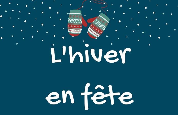 Hiver en fête#http://cdt22.media.tourinsoft.eu/upload/Affiche-L-hiver-en-fete-Page-1.jpg