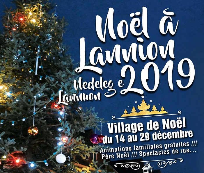 Ville de Lannion#http://cdt22.media.tourinsoft.eu/upload/Affiche-Noel-Lannion.jpg