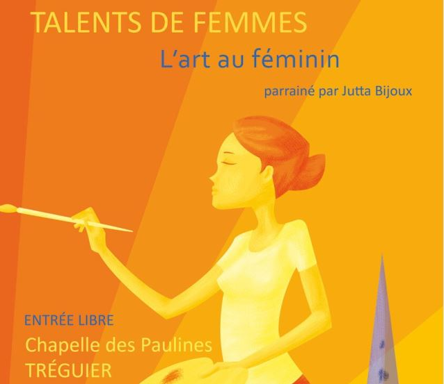 Club Soroptimist#http://cdt22.media.tourinsoft.eu/upload/Affiche-L-art-au-feminin.jpg