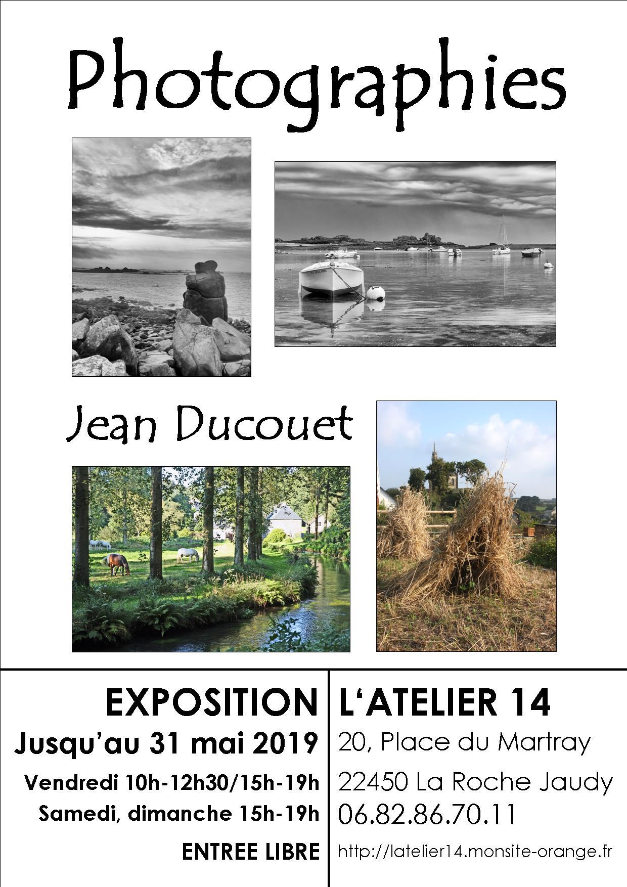 Jean Ducouet
