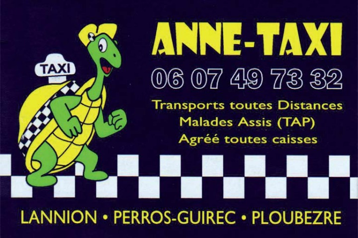 ©Office de Tourisme Communautaire Lannion Trégor Communauté#http://cdt22.media.tourinsoft.eu/upload/Anne-taxi2019.jpg