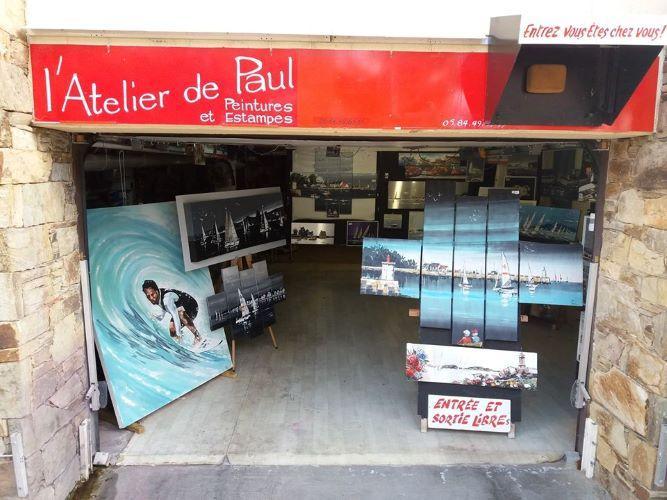 Atelier-de-Paul-