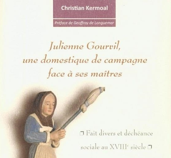 C. Kermoal#http://cdt22.media.tourinsoft.eu/upload/C.-Kermoal-1.jpg