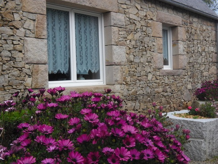 ©Office de tourisme de Perros-Guirec