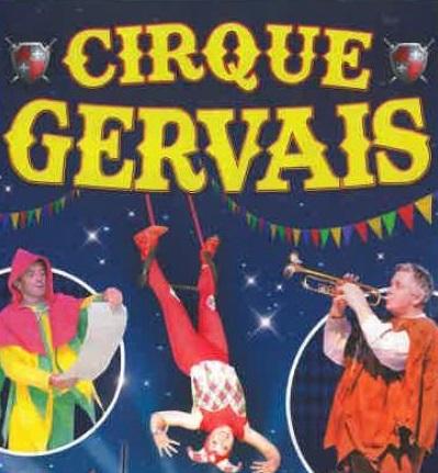 Cirque Gervais#http://cdt22.media.tourinsoft.eu/upload/CIRQUE-GERVAIS-4.JPG