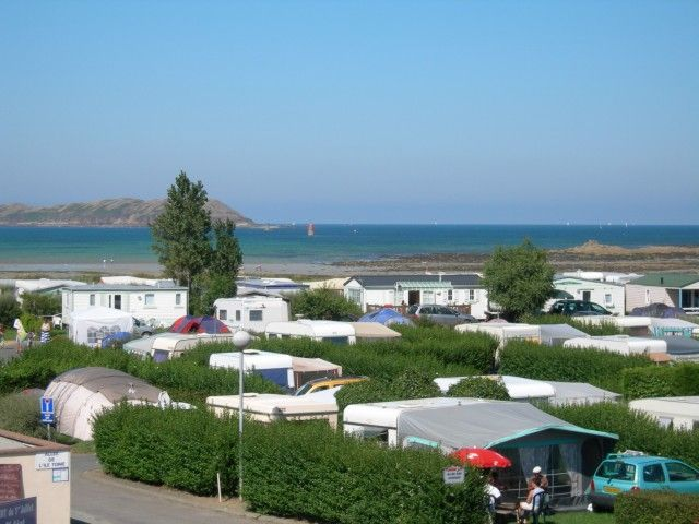 Quelques liens utiles for Camping perros guirec piscine