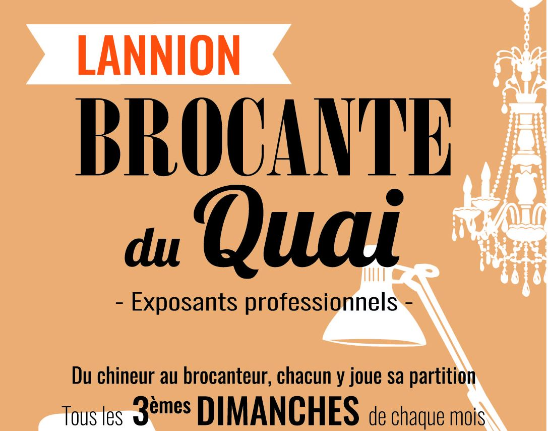 Brocante du quai#http://cdt22.media.tourinsoft.eu/upload/Brocante-du-quai-8.jpg