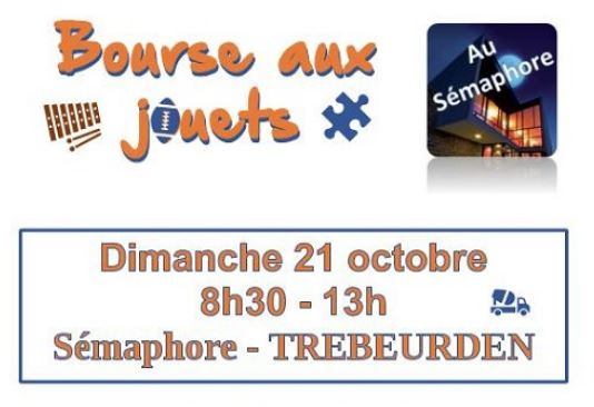 #http://cdt22.media.tourinsoft.eu/upload/bourse-aux-jouets-28.jpg