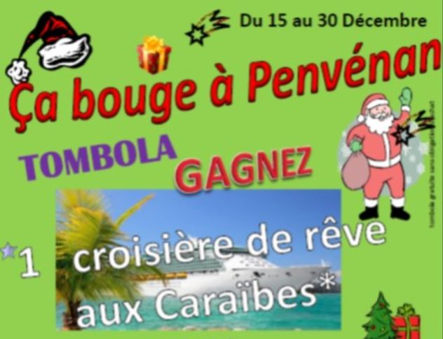 Ca bouge à Penvénan#http://cdt22.media.tourinsoft.eu/upload/Penvenan-Tombola.jpg