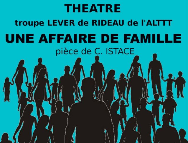 Troupe Lever de Rideau#http://cdt22.media.tourinsoft.eu/upload/TrelevernTheatre2019.jpg