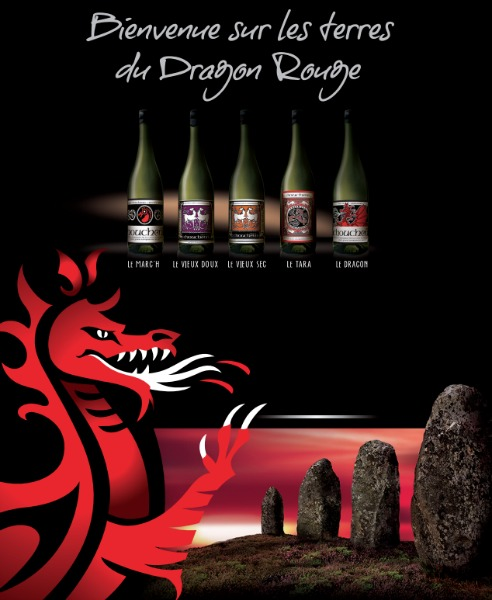 ©Office de Tourisme Communautaire Lannion Trégor Communauté#http://cdt22.media.tourinsoft.eu/upload/La-Cave-du-Dragon-Rouge-Tourinsoft.jpg