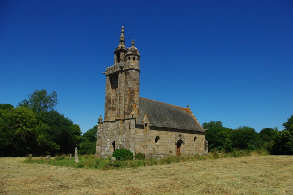 © Office de Tourisme de Pleumeur Bodou#http://cdt22.media.tourinsoft.eu/upload/Chapelle-de-Saint-Samson.jpg