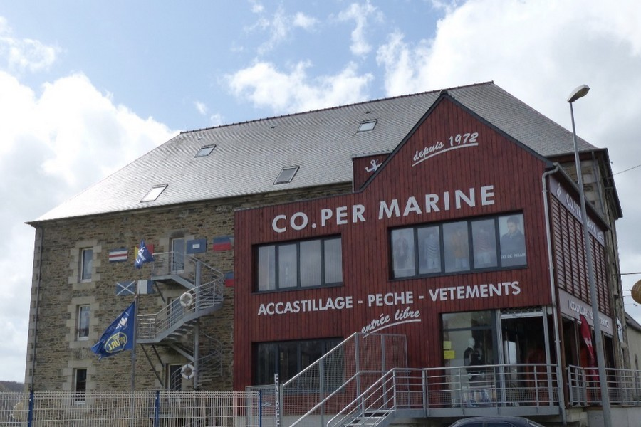 Coper marine#http://cdt22.media.tourinsoft.eu/upload/MARINIERE-MINQ-MOD-MULTI.jpg