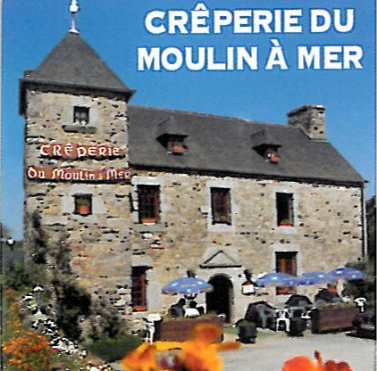 Crêperie du Moulin à Mer#http://cdt22.media.tourinsoft.eu/upload/Moulin-a-mer--1--2.JPG