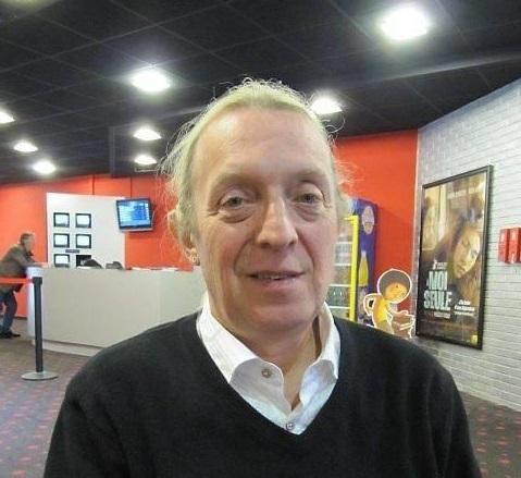 Didier Papéta