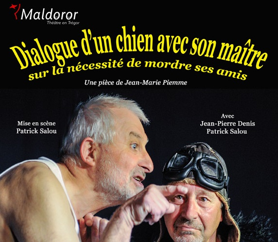 Maldoror#http://cdt22.media.tourinsoft.eu/upload/Dialogue-d-un-chien-Maldoror.jpg