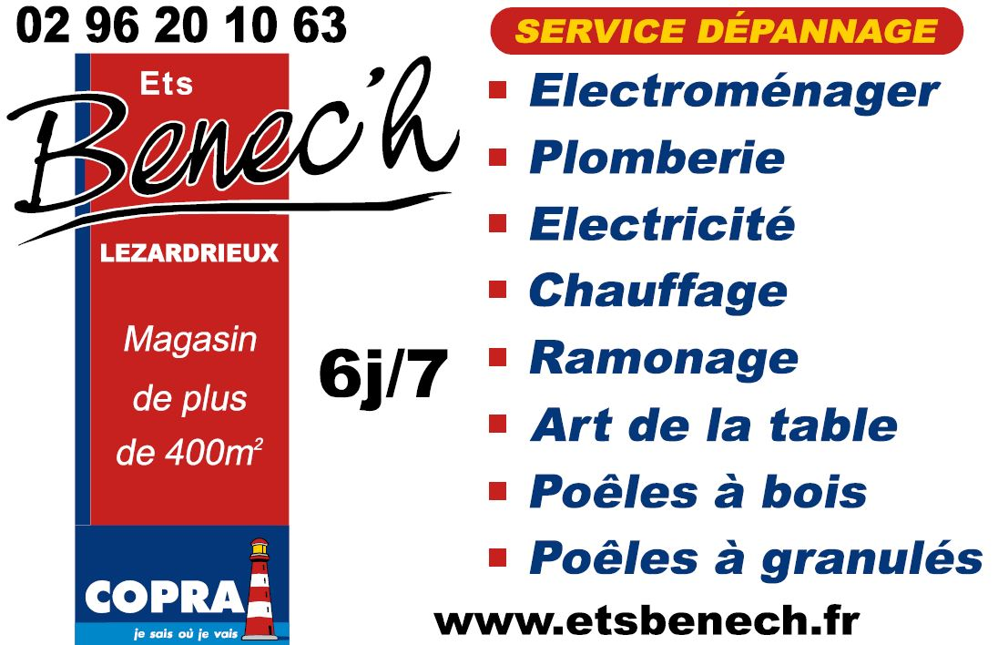Ets Benec'h Lézardrieux#http://cdt22.media.tourinsoft.eu/upload/Benec-h--1-.JPG