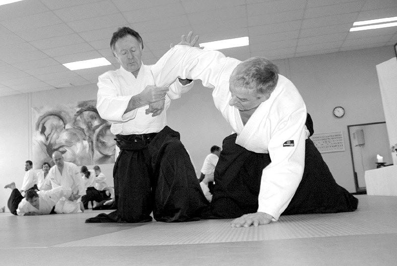 Par Juliane Becker — http://www.aikido-neuruppin.de/06palma2.html, CC BY-SA 3.0, https://commons.wikimedia.org/w/index.php?curid=1077989