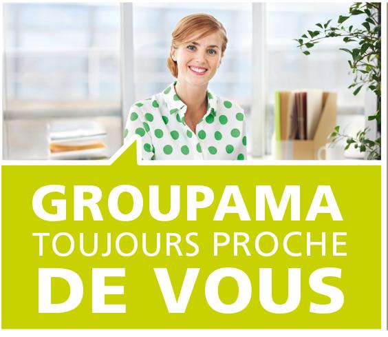 ©Office de tourisme de la Lieue de Grève