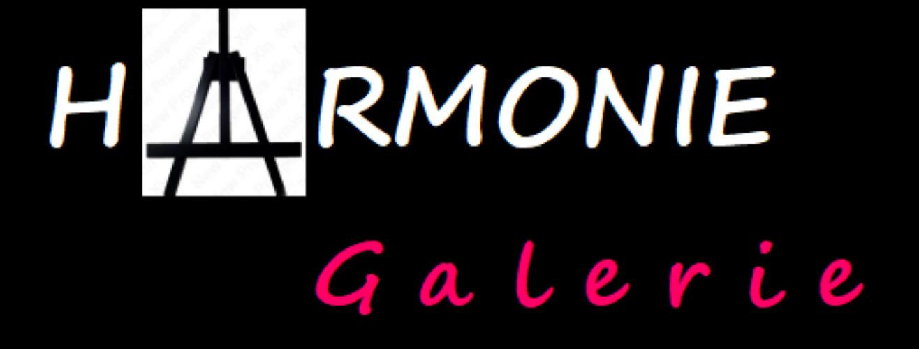 Harmonie-Galerire