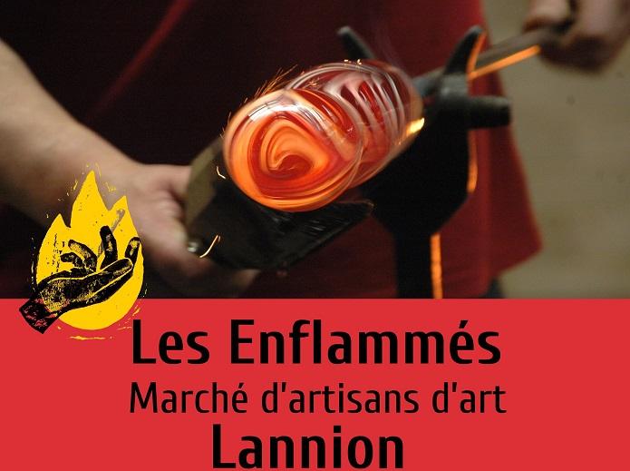 Lannion#http://cdt22.media.tourinsoft.eu/upload/IMG-6673.jpg