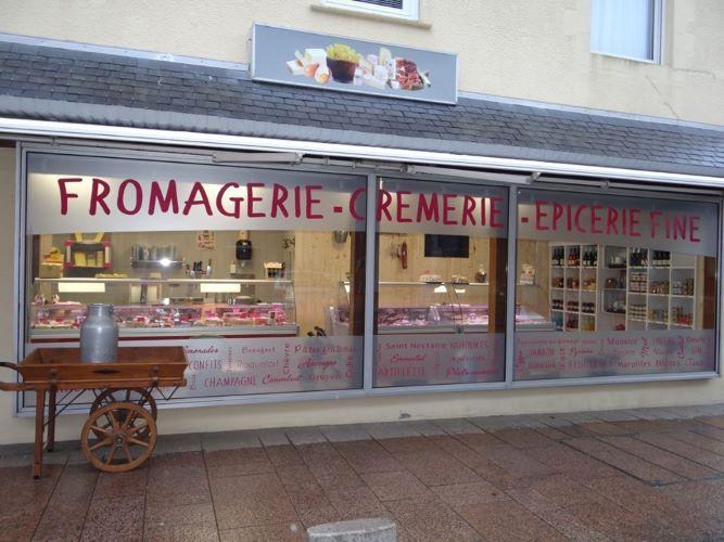 Le-fromage-en-Guirec