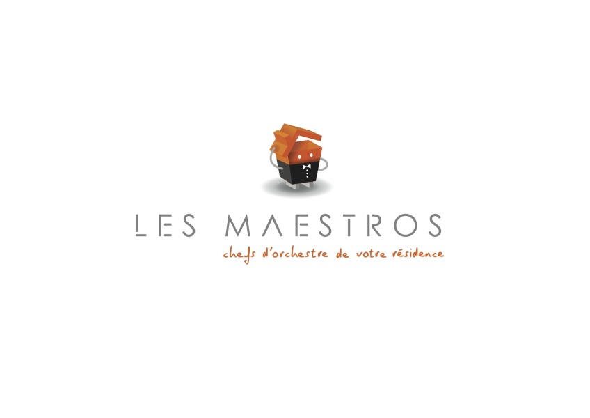 ©Office de Tourisme Communautaire Lannion Trégor Communauté#http://cdt22.media.tourinsoft.eu/upload/Logo-Maestros-Services-a-la-personne.jpg