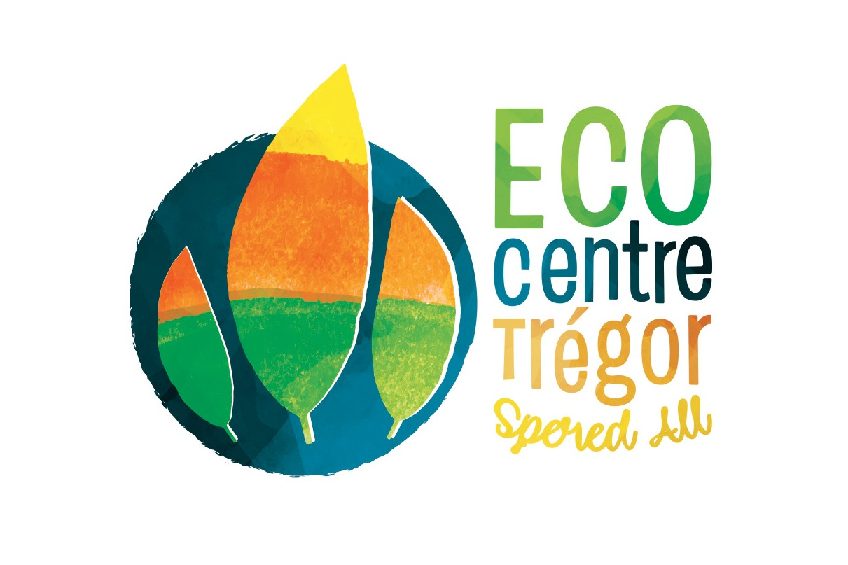 Ecocentre du Trégor#http://cdt22.media.tourinsoft.eu/upload/tressageosier.jpg