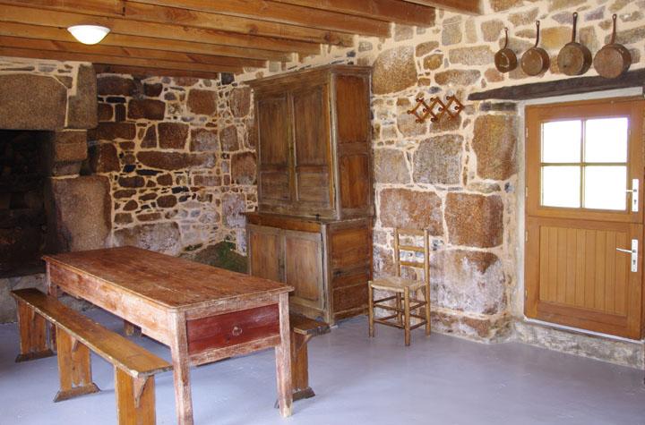 ©Office de tourisme de Trébeurden
