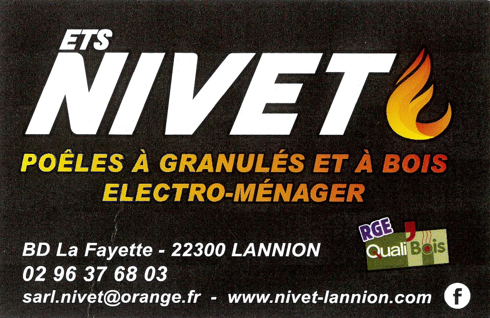 Nivet#http://cdt22.media.tourinsoft.eu/upload/Photo-Nivet.jpg