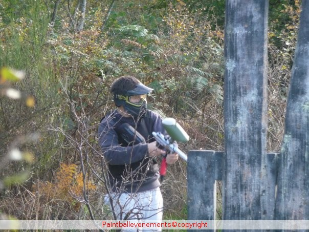 © Paintballevenements#http://cdt22.media.tourinsoft.eu/upload/Paintball_2.jpg