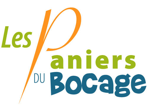 Paniers du bocage#http://cdt22.media.tourinsoft.eu/upload/Paniers-du-Bocage--1-.jpg