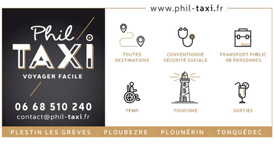 Phil Taxi#http://cdt22.media.tourinsoft.eu/upload/phil-taxi.JPG