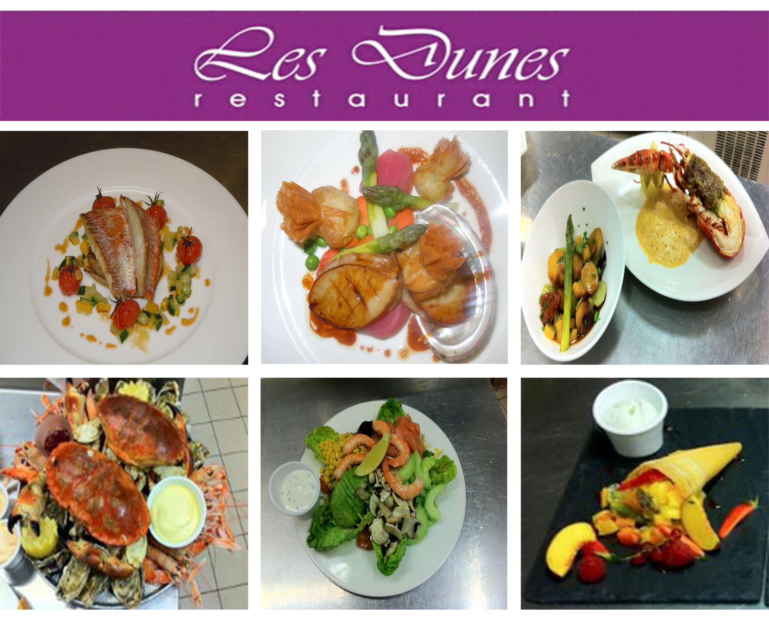 les dunes#http://cdt22.media.tourinsoft.eu/upload/resto-les-dunes900pix.jpg