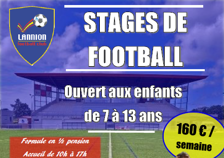 Lannion Football Club#http://cdt22.media.tourinsoft.eu/upload/STAGE-ETE.PNG