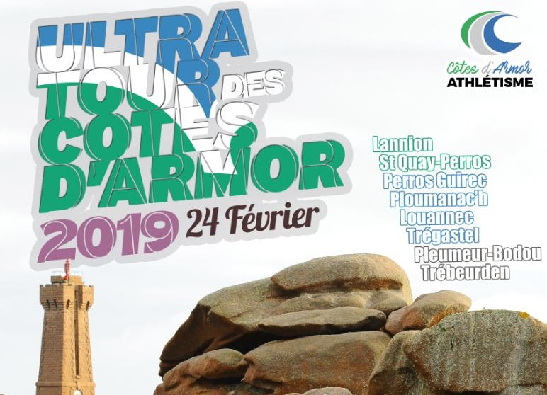 utca#http://cdt22.media.tourinsoft.eu/upload/utca-2019-affiche-2.jpg