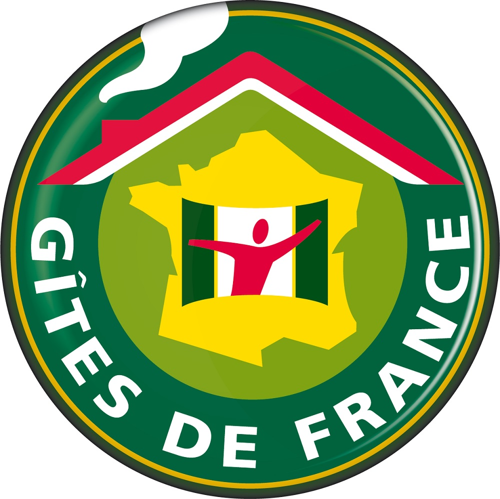 gites de france#http://cdt22.media.tourinsoft.eu/upload/Gites-d-Armor-1-3.jpg
