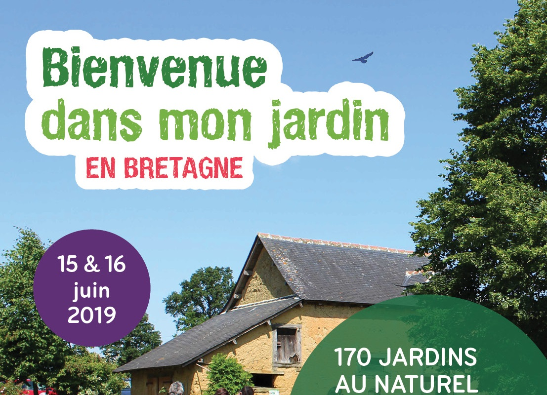 MCE#http://cdt22.media.tourinsoft.eu/upload/affiche-Bienvenue2019.jpg