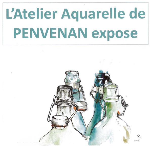 Atelier aquarelle Penvénan#http://cdt22.media.tourinsoft.eu/upload/Aquarelle-6.JPG