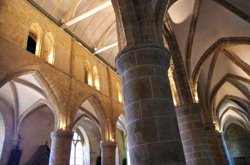 ©Office de Tourisme Communautaire Lannion Trégor Communauté