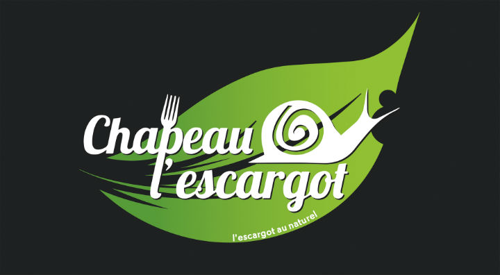 chapeau l'escargot#http://cdt22.media.tourinsoft.eu/upload/chapeaulescargot-1.jpg