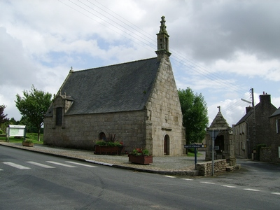 ©Office de Tourisme Communautaire Lannion Trégor Communauté#http://cdt22.media.tourinsoft.eu/upload/chapelle-Beaj-Vad-Plounerin-Christian-Roche.jpg