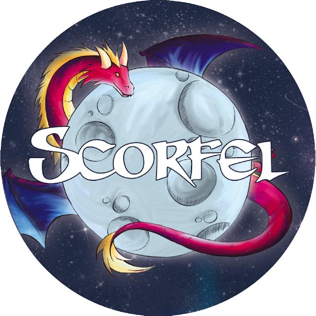 scorfel