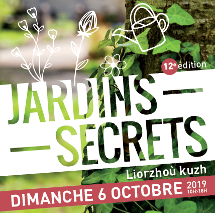 CGR#http://cdt22.media.tourinsoft.eu/upload/jardins-secrets-2.PNG
