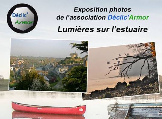 mairie la Roche Jaudy#http://cdt22.media.tourinsoft.eu/upload/lumieres-estuaire-2.JPG