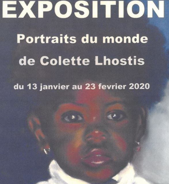 Colette Lhostis#http://cdt22.media.tourinsoft.eu/upload/Portraits-du-monde.JPG