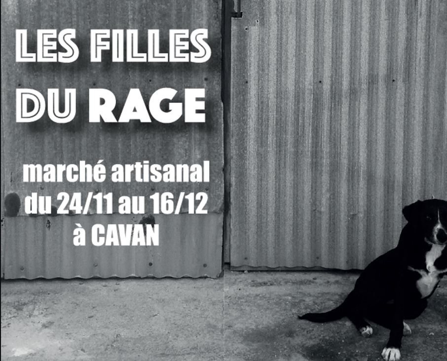 les filles du rage#http://cdt22.media.tourinsoft.eu/upload/Flyer-Rage-int.jpg